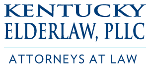 Kentucky ElderLaw, PLLC